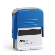Colop Printer C10