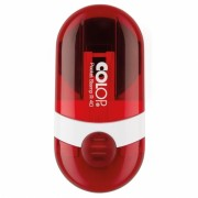 Colop Pocket R 40