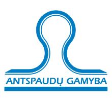 www.antspaudugamyba.eu